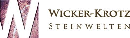 wicker-logo